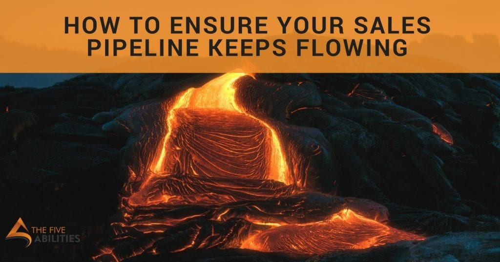 pipeline-flowing-blog-title-1200x630